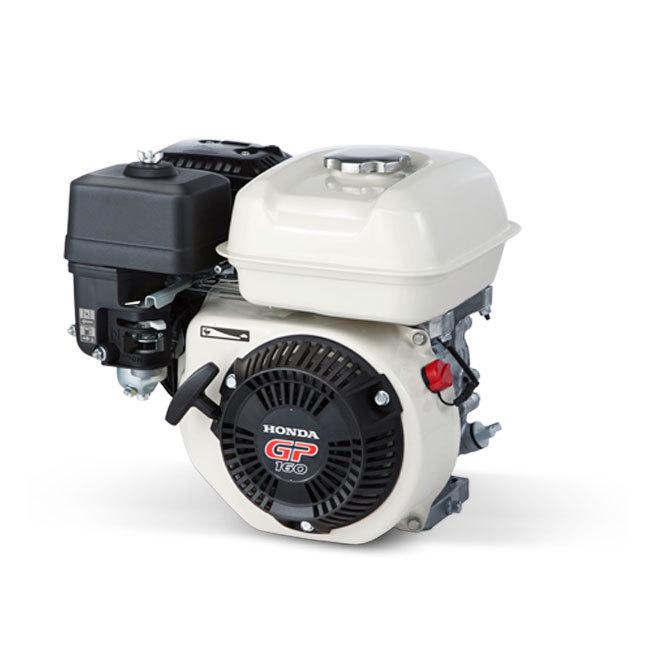Двигатель Honda GP160H (QH-B1-5S) в Климовске