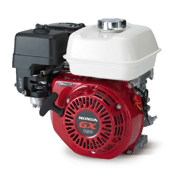 Двигатель Honda GX160 UT2 SX4 OH в Климовске