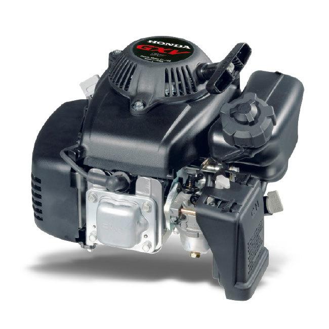 Двигатель Honda GXV57T в Климовске