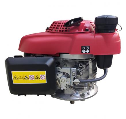 Двигатель HRX537C4 VKEA в Климовске