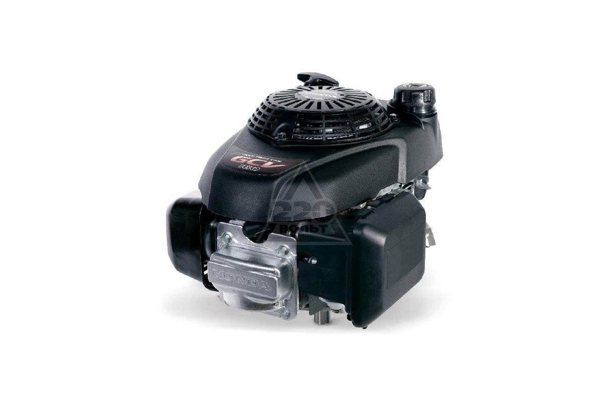 Двигатель Honda GCV 160 N2EE в Климовске