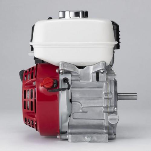 Двигатель Honda GX200 UT2 SX4 OH в Климовске